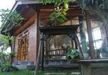 Location vacances Gianyar - Villa Geno-3