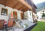 Location vacances See - Apartment Elis-2