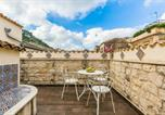 Hôtel Province de Raguse - Modica for Family - Rooms and Apartments-3