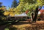Location vacances Wentworth Falls - Endellion-2