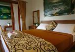 Location vacances Ubud - Cantika Guest House-2