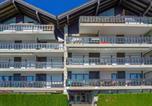 Location vacances Montana - Apartment Mandarin-3