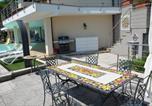 Location vacances Ranco - Il Girasole-4