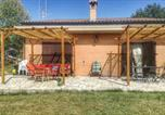 Location vacances Tolentino - Casa degli Ulivi by holidayngo-1