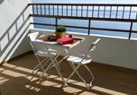 Location vacances  Grenade - Apartamento Cruise Views-2