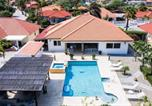 Location vacances  Aruba - Aruba Dream Villa 205-1