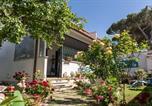 Location vacances Anzio - Casa Silvestro-1