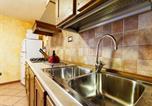 Location vacances  Ville métropolitaine de Turin - Appartamento Dal Maestro Serafino-2