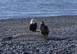 Location vacances Kenai - Alaskas Rock Island Lodge-2