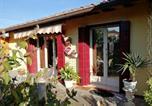 Location vacances San Miniato - Ab Room-2