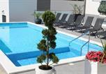 Location vacances Podstrana - Luxury Apartment Antoni-3
