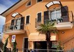 Location vacances Bellaria-Igea Marina - Residenza Pic Nic-1
