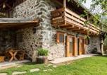 Location vacances Cinte Tesino - Baita del Beniamino-2