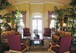 Villages vacances Daytona Beach Shores - Global Resort Homes & Condos-2