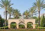Location vacances Orlando - Tidecrest Range 4815-1