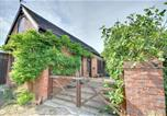 Location vacances Kingsnorth - The Coach House at Pantile-4