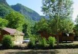 Location vacances Hotonnes - House L'ombre-1