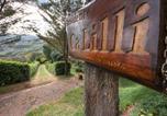 Location vacances Cagli - Ca' Lilli-2