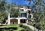 Hôtel Lerici - Albergo Blueline-1