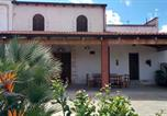 Location vacances Alcamo - Il Gelsomino Home Holiday-2