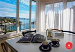 Location vacances Portovenere - Gioia Con Vista-1