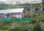 Camping avec WIFI Inde - Wild Himalaya Glamping Camp-1