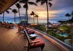 Villages vacances Kihei - Sheraton Maui Resort & Spa-1