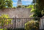 Hôtel Rovinj - Villa Orh Rovinj-4