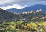 Location vacances Pompeiana - La casa del Podere-2