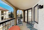 Location vacances Steamboat Springs - New Listing! Ski Condo with Pool & Spa, Near Lifts condo-4