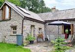 Location vacances Llandeilo - Bwythyn Glas-4