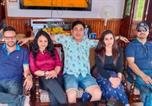 Hôtel Alleppey - Kerala Tours-3