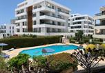 Location vacances Paphos - Cool Breeze Second 2 None in Pafos-2