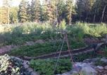 Location vacances Whitefish - Spiritworks Homestead and Healing Sanctuary-4