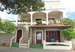 Location vacances Kali - Holiday Home Ana-3