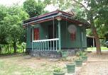 Location vacances Kataragama - Katagamuwa Rest-1