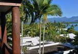 Location vacances Port Douglas - The Point No.3-1