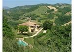 Location vacances  Province de Pérouse - Noce, Mandorlo, Nespolo, Mora, Fragola Apartments-4