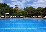 Village vacances Pologne - Oasis Resort-1
