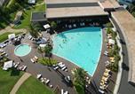 Hôtel Setúbal - Aqualuz Troia Mar & Rio Family Hotel & Apartments - S.Hotels Collection-1