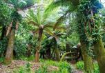 Location vacances Dingle - Kells Bay House and Gardens-4