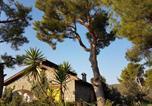 Location vacances Zuccarello - Casa Lavanda-1