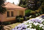 Location vacances Santa Cruz - Casa da Lena-2