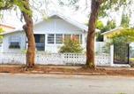 Location vacances Homestead - Your own lil Studio in Miami-3