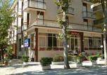 Hôtel Province de Forlì-Césène - Hotel Rio-2