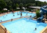 Villages vacances Meuse - Camping Les Breuils-2