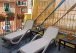 Location vacances  Province de La Spezia - Cà Della Valletta-2