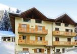 Location vacances  Province de Trente - Apartment building Ravelli Mezzana - Ido021004-Eyb-1