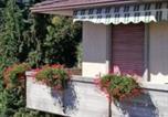 Location vacances Tignale - Tignale - Appartement Cima Piemp 314 - Ferienwohnung am Gardasee mieten-4