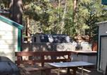 Location vacances Stateline - Paradise Lodge-1